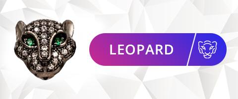 leopard-produkt